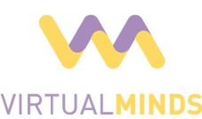 Virtual Minds