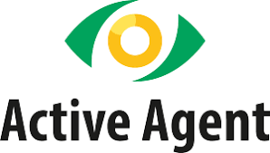Active Agent AG