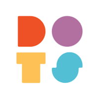 Playdots Inc.