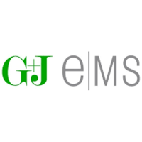 G+J Electronic Media Sales GmbH