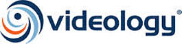 Videology Ltd.