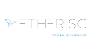 etherisc GmbH
