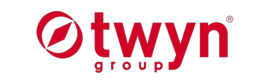 twyn group GmbH