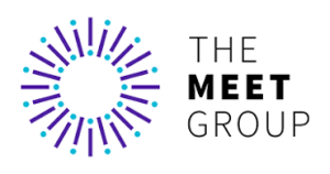 The Meet Group Inc.