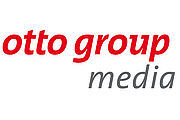 Otto Group Media GmbH (Otto GmbH & Co KG)