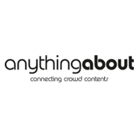 anythingabout GmbH