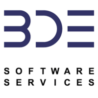 BDE Software