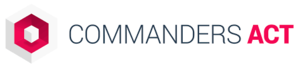 Commanders Act (Fjord Technologies SAS)