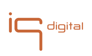iq digital media marketing GmbH