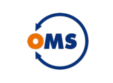 OMS Vermarktungs GmbH & Co. KG
