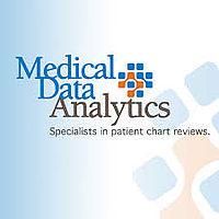 Medical Data Analytics