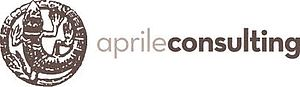 Aprile Consulting GmbH