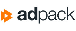 adpack (Indoor Advertising GmbH)