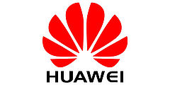 Huawei Technologies Co., Ltd.