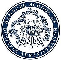 HSBA - Hamburg School of Business Administration