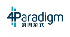 The 4th Paradigm Technology Co., Ltd
