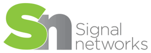 Asignal Networks Inc.