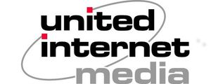 United Internet Media GmbH