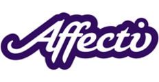 Affectv Ltd.
