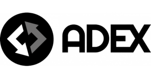 The ADEX GmbH