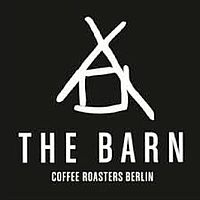 The Barn GmbH