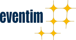 eventim (CTS EVENTIM AG & Co. KGaA)