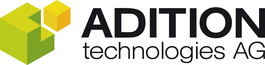 ADITION technologies AG