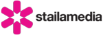 Stailamedia AG