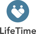 LifeTime (connected-health.eu GmbH)