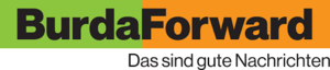 BurdaForward Advertising GmbH
