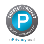 ePrivacyseal CH