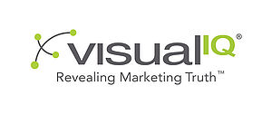 Visual IQ, Inc.