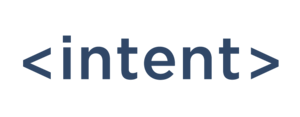 Intent Global, Inc.