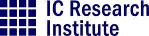 IC Research Institute GmbH