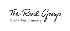 The Reach Group GmbH
