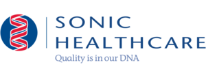 Sonic Healthcare Germany GmbH & Co. KG