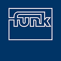 Funk Insurance Brokers AG