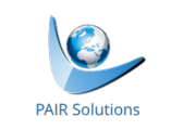 PAIR Solutions GmbH